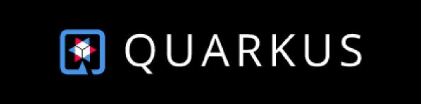 Quarkus to produktywność i wydajność