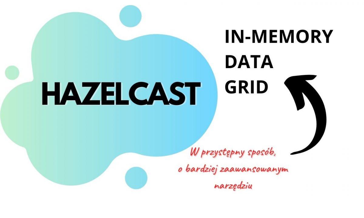 Hazelcast IMDG